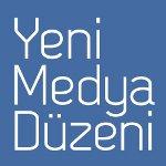 Yeni Medya Düzeni 2011