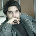 Yeni Sinemacılar: Mahmut Fazıl Coşkun