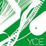 Yılın Genç Tasarım ve Moda Girişimcisi Ödülleri İçin Başvurular Başladı!