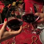 Yeni Yıla Divan Brasserie Kalamış'da Girilir