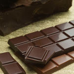 Egzotik Toprakların Eşsiz Kakaoları Divan'ın Chocolat D'origin Serisinde