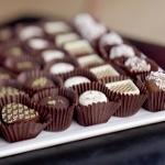 Mövenpick Gourmet`ten Bayram Çikolataları