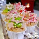 Hayalleri de Besleyen Lezzet Adresi Canella Bakery