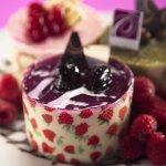 Özsüt'ten 10 Yeni Pastayla Lezzetli Bir Kış Menüsü