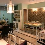 7 Restaurant