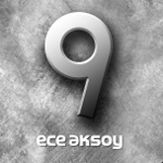 9 Ece Aksoy
