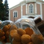 Arnavutköy'de Yeni Bir Lezzet Durağı