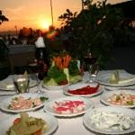 Aşgar Balık Restaurant
