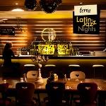 Terra, Terra Latin-Jazz Nights Etkinliğine Davet Ediyor