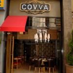 Covva Brasserie
