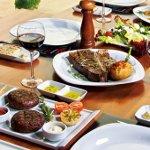 Etçii The Butcher Shop - Steakhouse