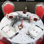 Evita Arjantin Restaurant Özel Yılbaşı Gecesi - 2011