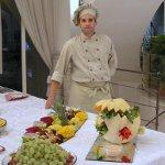Filizler Köftecisi`nden `Macar Yemekleri Haftası`