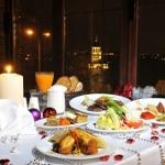2011 Yılbaşı Yemeği İçin Doğru Adres: Filizler Köftecisi