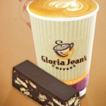 Gloria Jean`s Coffees Beyoglu
