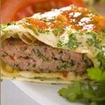 Günaydın Kebap Restaurant Tuzla