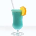 Happy Moon's Cafe-Restaurant'ın İçki ve Kokteyl Menüsünü Keşfetmeye Hazır Olun