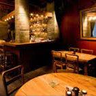 Indigo Pub, Cafe & Restaurant