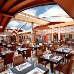 Kasaba Restaurant