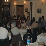 Lipsos Restaurant