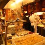 Mirano Restoranları Marmara Forum