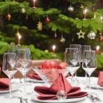 Mövenpick Hotel İstanbul´da Yeni Yıla Unutulmaz Bir Başlangıç