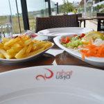 Nihat Usta Restaurant