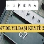 Nupera 67 2011 Yılbaşı Programı