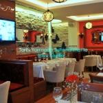 Palato Cafe Restaurant