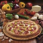 Pizza Pizza Fanta ile Festivale Yolluyor