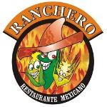 Ranchero - Nişantaşı