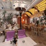 Rose Marine Cihangir, Kış Ortasında 'Mambo Beach Club Foça' Haftası ile Yaza Merhaba Diyor