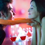 İstanbul Marriott Hotel Asia'dan Sevgiliniz için... Aşkınız İçin Seçenekler