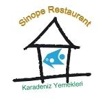 Sinope Restaurant