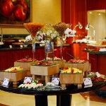 The Ritz-Carlton İstanbul'dan Anneler Günü'ne Özel Seçenekler