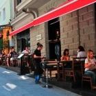 TOCC Restaurant