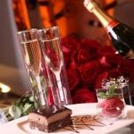 Sevgililer Günü'nde Ve… Restoran'da Aşk Başka Olacak!
