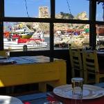 Vira Restaurant Şile