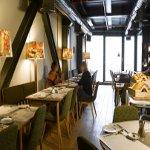 İstanbul Culinary Institute Yılbaşına Özel Hindi Menüsü - 2011