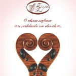 Ziyade Fasıl´dan 2011 Sevgililer Günü Özel Programı