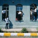 Mavi Jeans - Ahmet Polat`tan `Gençlik Halleri`