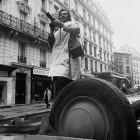 """Mayıs 1968: Fotoğraflarla Tarih"""""""
