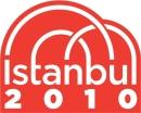 Avrupa Kültür Başkenti Uluslararası Sanat Sergisi