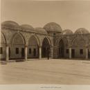 Üç Kitaplı Kentler: 19. Yüzyıl Fotoğraflarında Kudüs ve Kutsal Topraklar