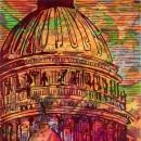Yiğit Yazıcı - Şehirlerin Renkleri