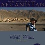 Işıyan Sabahlara Doğru Afganistan