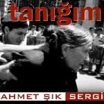 Ahmet Şık - Ben Tanığım