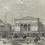 Hippodrom / Atmeydanı: İstanbul'un Tarih Sahnesi