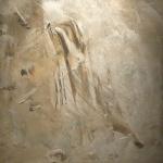 Barbaros Ayvaz - Aşkı Arayan Ruhların İzinde
