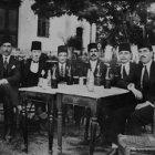 Biraya Dair... Osmanlı`dan Cumhuriyet`e